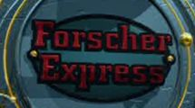 Forscherexpress - Staffel 9